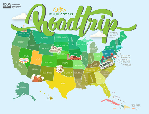 OurFarmersRoadTripMap_Virginia