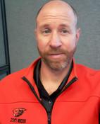 Matthew Carter, Single Family Housing Loan Assistant