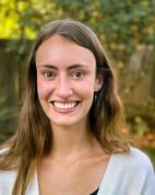 Emily Jennings, Engineer Intern