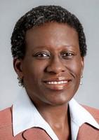 Dr. Karama Neal, Rural Business-Cooperative Service Administrator