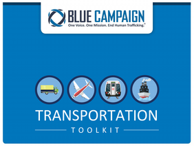 New Transportation Toolkit image