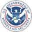 Department of Homeland Security (DHS)