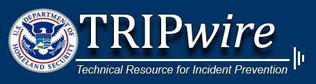 New TRIPwire