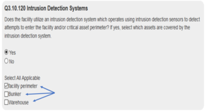 Intrusion Detection Systems Photo