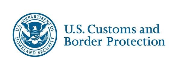 CBP Logo Cropped