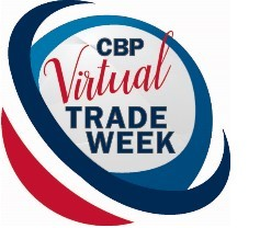 Trade Week Logo