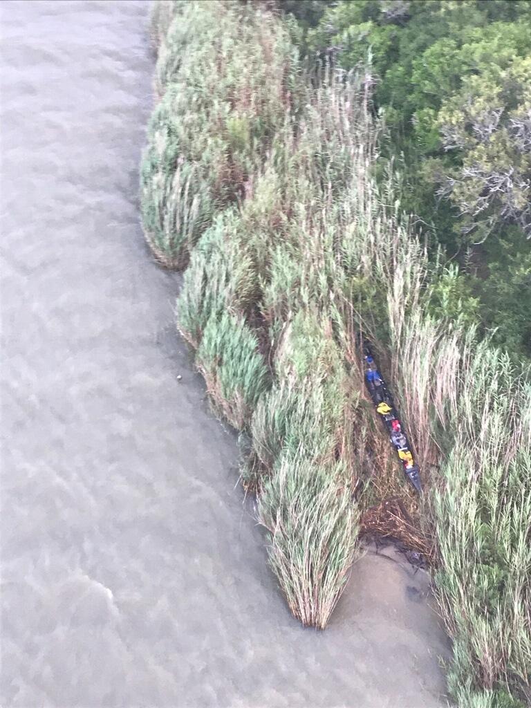 Canoe_rescue