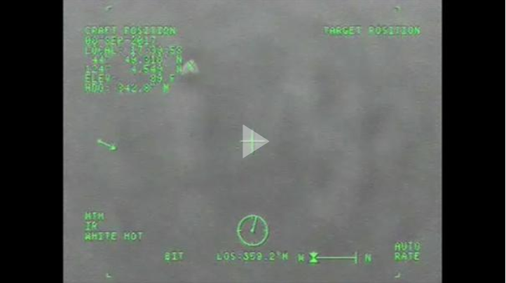 Coast Guard Search and Rescue case off of Depoe Bay