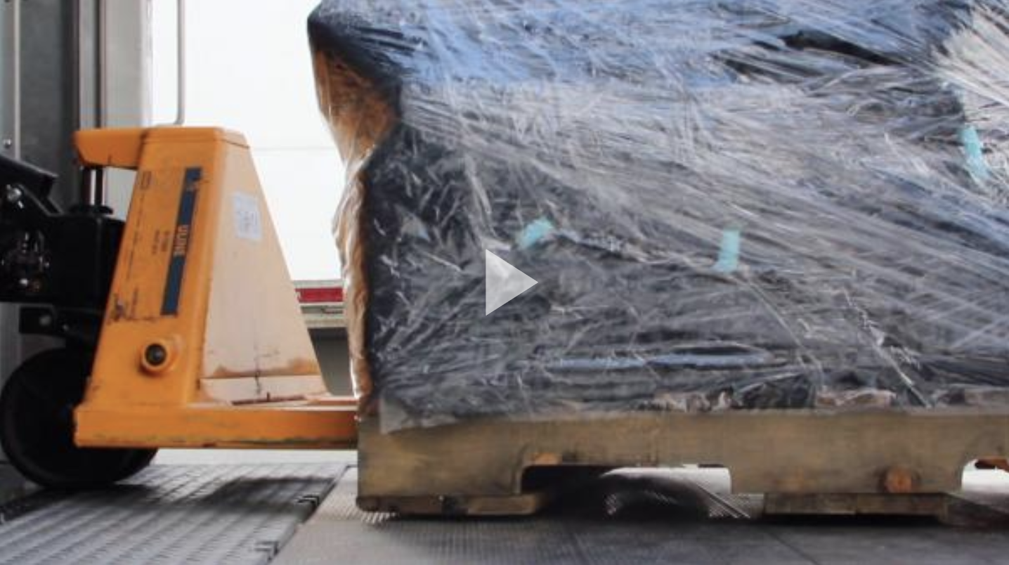 Coast Guard offloads more than 12,500 pounds of cocaine, 50 pounds of marijuana in Port Everglades