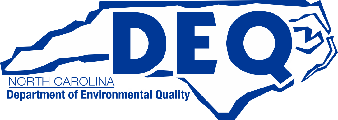 DEQ Updated logo