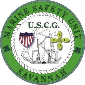 MSU Savannah