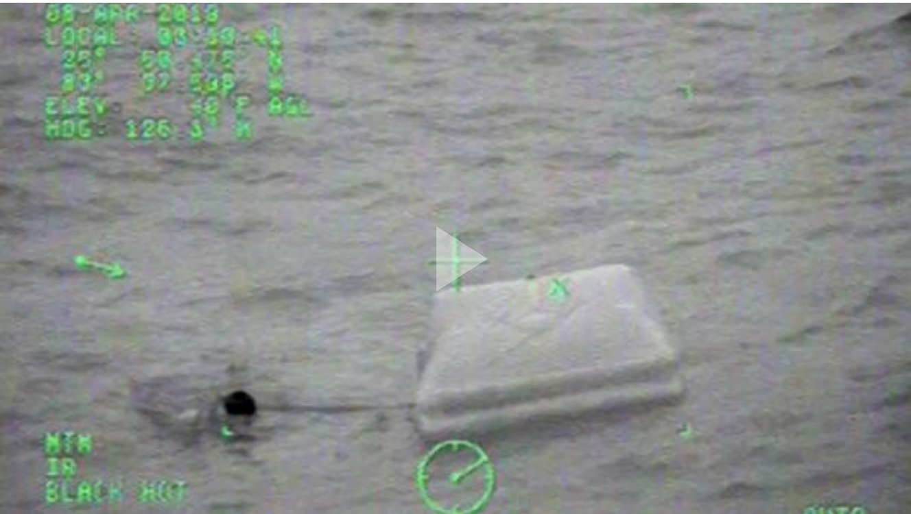 MEDIA ADVISORY: Coast Guard rescues 3 from life raft after fishing boat sinks