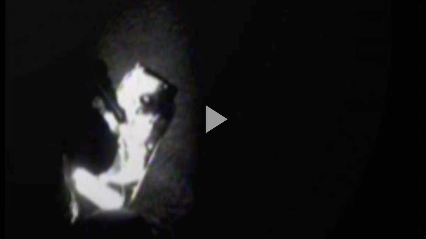 Video Release: Coast Guard rescues 3 from sinking sailboat off Hatteras Inlet, NC