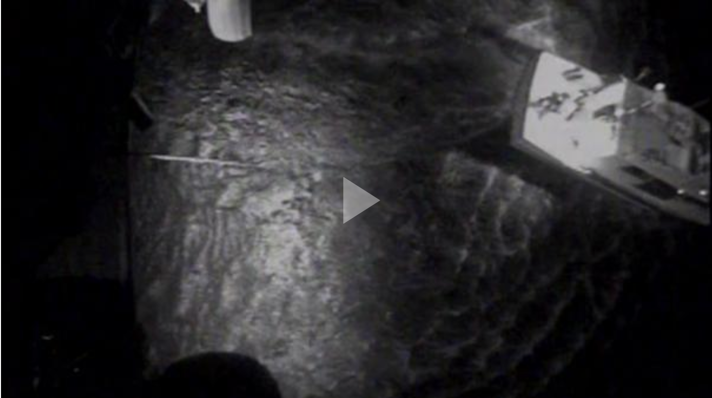 VIDEO AVAILABLE: Coast Guard assists crew aboard sinking boat near San Clemente Island