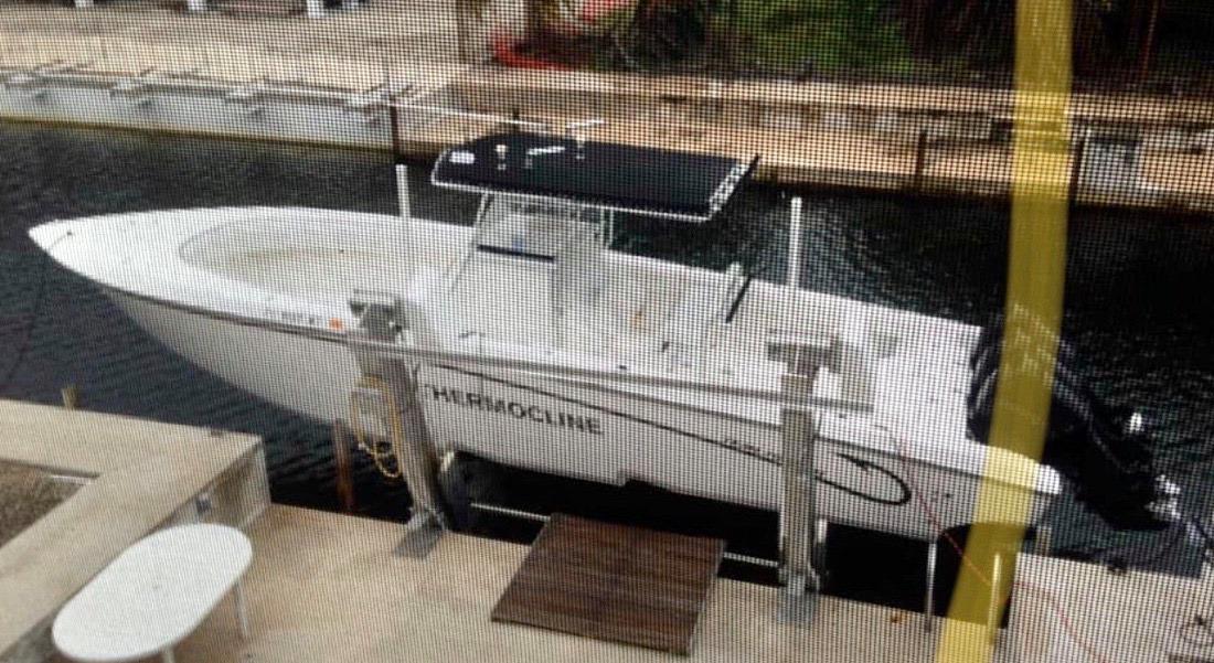 Coast Guard, partner agencies search for 74-year-old man near Big Pine Key