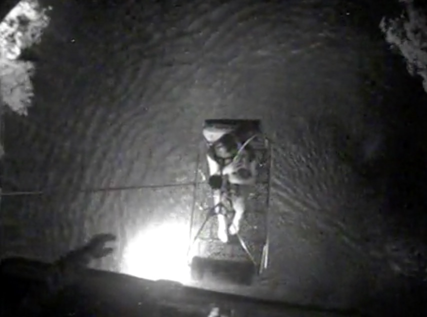 Coast Guard responds to vessel allision near Dania Beach