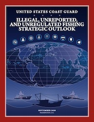 IUU Strategic Outlook cover