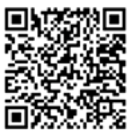 210901 - QR code - email RCC