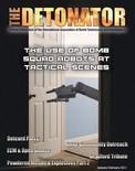 Detonator Magazine