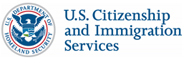 U.S. Citizen and Immigration Services