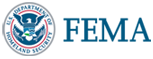 Small FEMA Logo