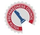 Youth Preparedness Council Logo