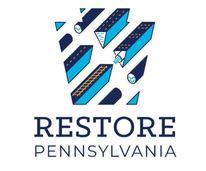 Restore PA