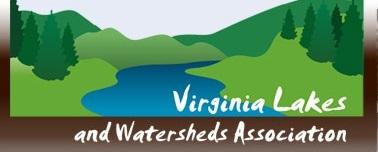 VA Water