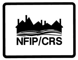 NFIP CRS