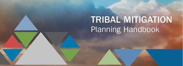 Tribal Handbook
