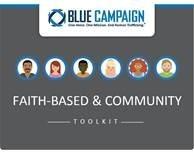 fB and community