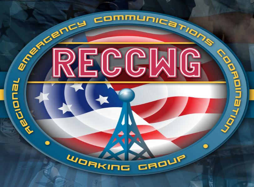 RECCWG Logo Full