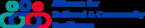 ANCR Logo