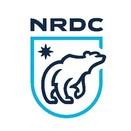 NRDC Logo