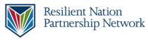RNPN Logo