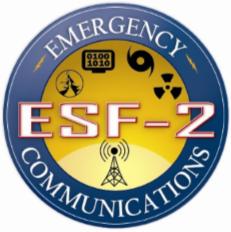 ESF-2