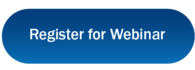 Button Register for Webinar
