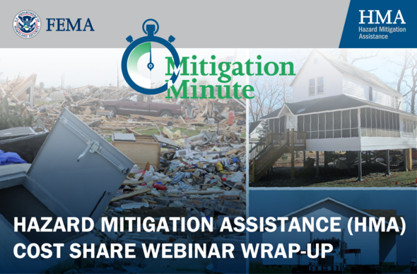 Mitigation Minute Header Nov 18 2020