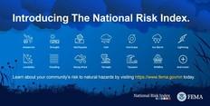 National Risk Index