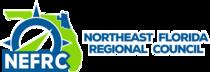 NEFRC Logo