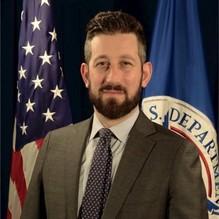 Director of ICPD