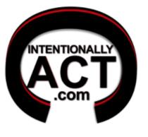 IntentionallyAct