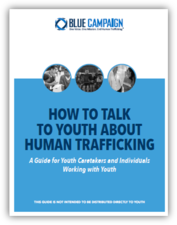 youth prevention guide
