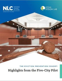 NLC Report Cover