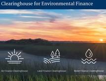 EPA Clearinghouse