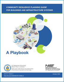 NIST Playbook Cover