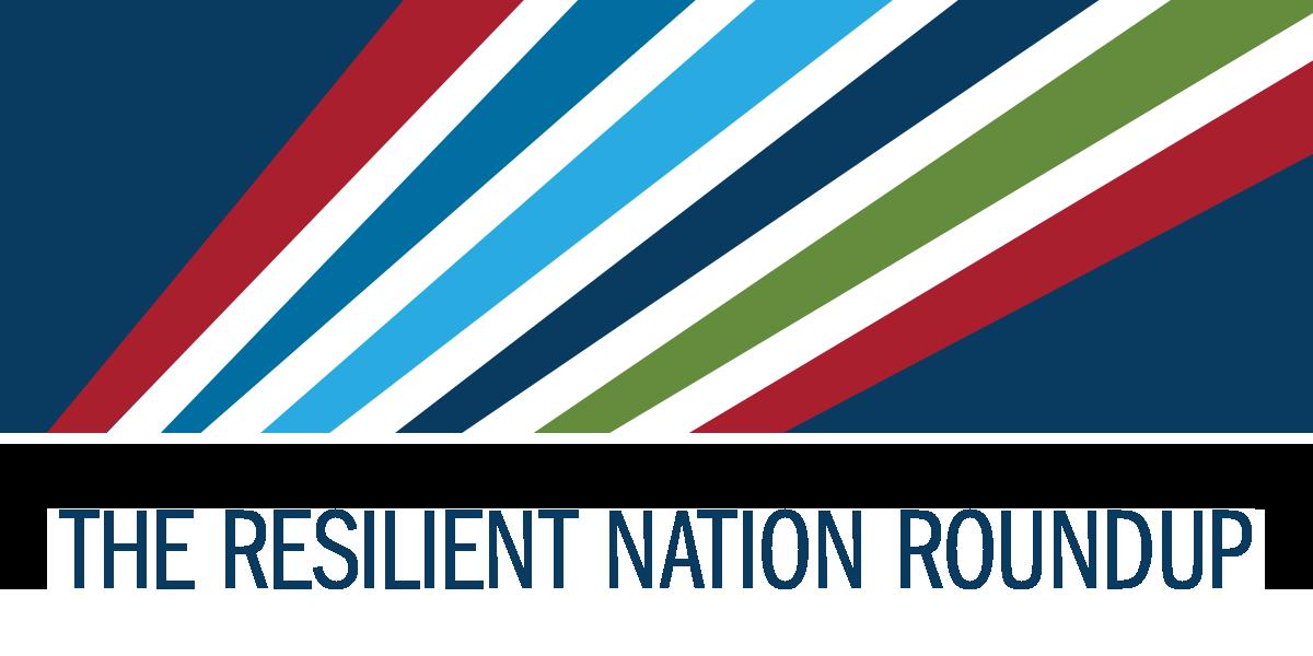 RNPN Roundup