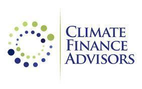 Climate Finance Advisors
