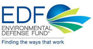 EDF Blog