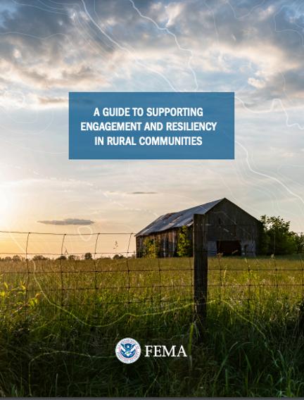 Rural Guide